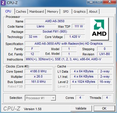 cpu-4185