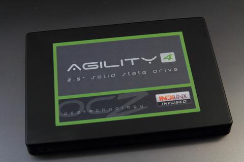 Agility4-002