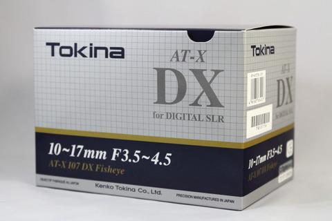 tokina_0000