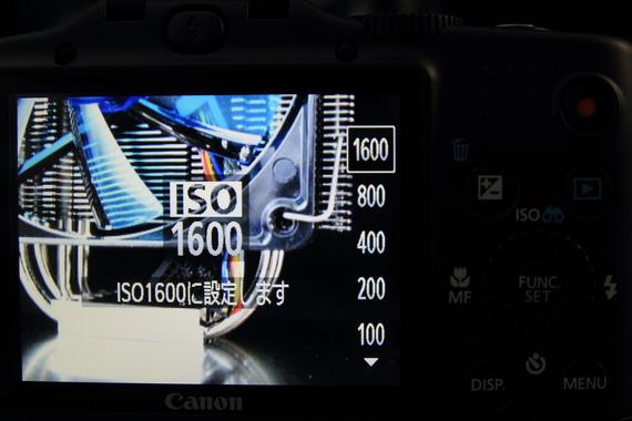 sx160is-510