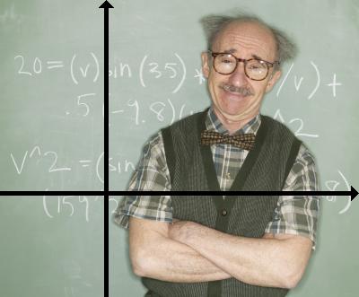 不動点定理の応用例 : マスマスマズマズ研究ノート