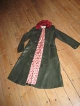 machiko jinto coat