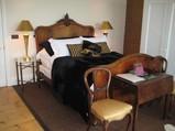 Bath Hotel 1