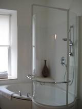 Bath hoyel bathroom