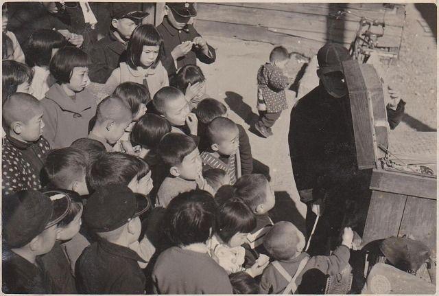 『吉浜アーカイブス』・「高浜&高取アーカイブス』を統合して『たかはま アーカイブス』にします。の画像