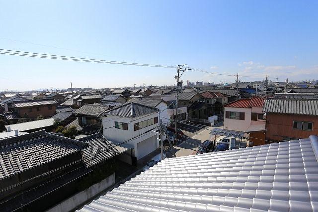 たかはまアーカイブス №92『昭和40年頃の吉浜』の風景を紹介します。№1の画像
