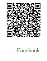 スクリーンショット(2020-03-21 1.17.57 PM)