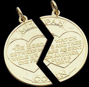 Mizpah_Medal