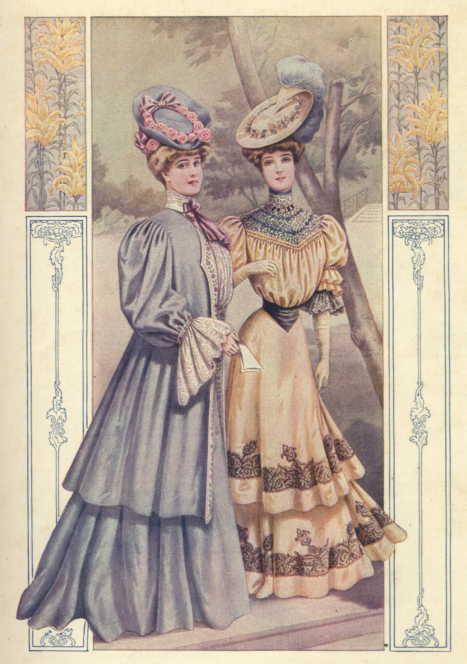 1905delineatorc