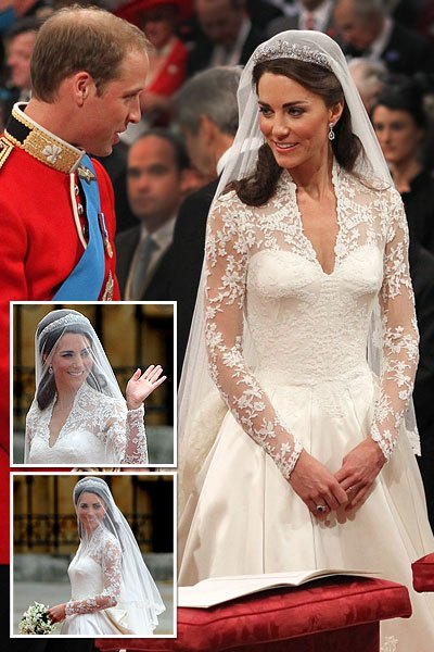 royal_wedding_princess_kate_bride