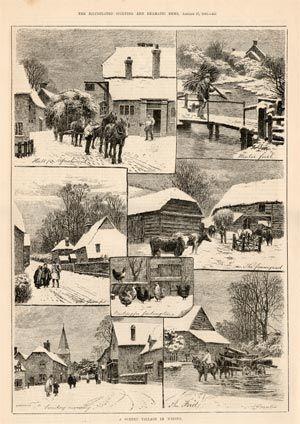1883sm