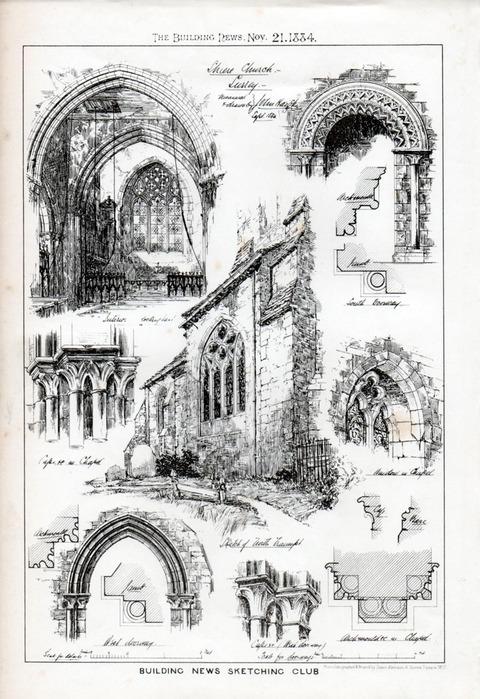 1884_shere_church_sketch
