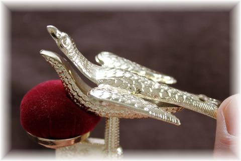 Sewingbird3
