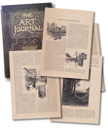 art_journal_1882