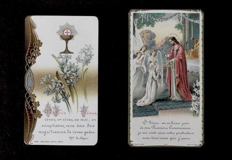 sale holycard2
