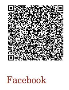 スクリーンショット(2020-03-21 1.37.27 PM)