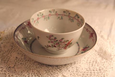 teabowl1