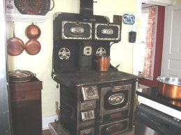 kitchen_kosky_stove