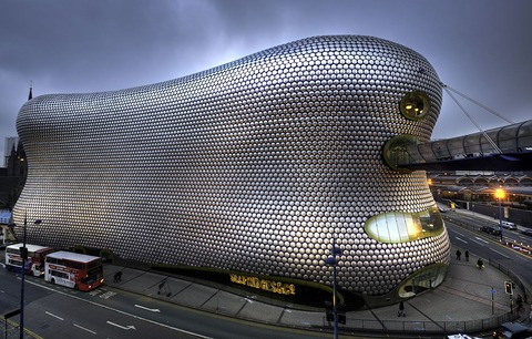 1200px-Selfridges_Building,_Birmingham_(2012)