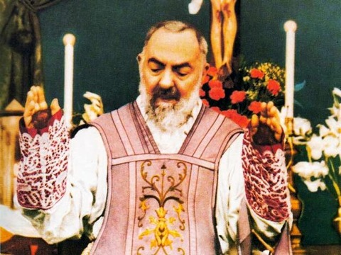 486-padre-pio-question-bias-media