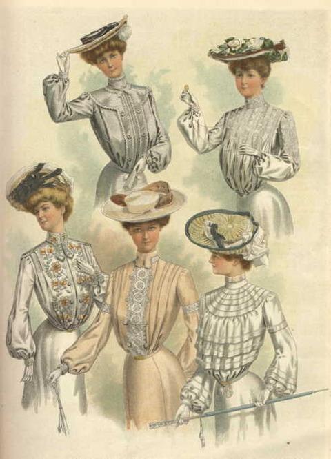1903delb