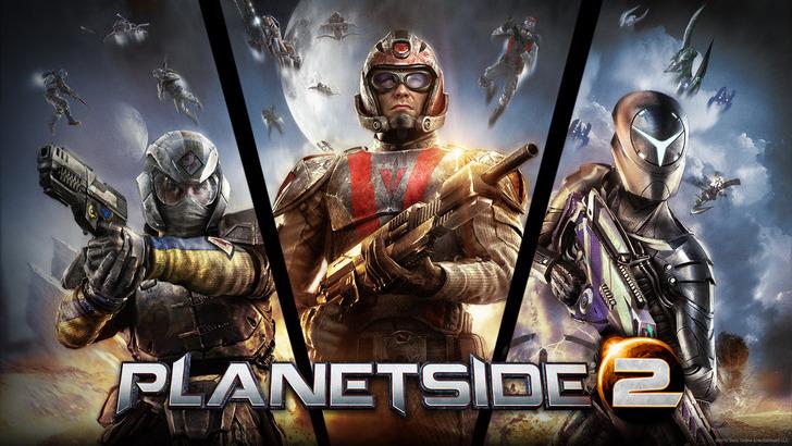 planetside_2-HD