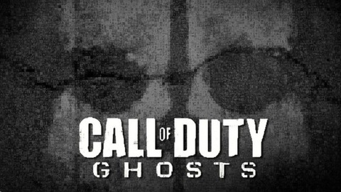 cod-ghosts-600x337