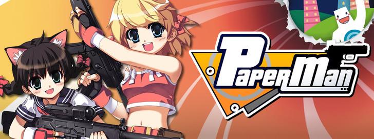 game_paperman_805