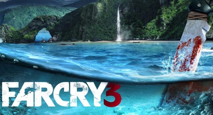 Far-Cry-3-logo-1-e1353704463548
