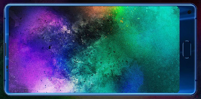 Maze_Alpha_X-Blue