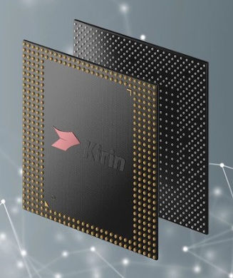 Kirin-970-featured-e1504393041100