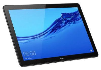 Huawei-MediaPad-T5-10-11-1068x712