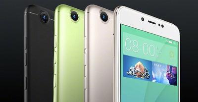 Gionee-S10C-price-in-nepal-0001214547