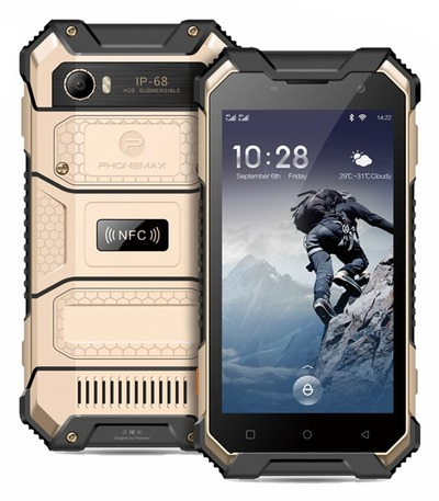 In-Stock-Phonemax-Rocky-1-fast-shipping