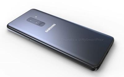 Samsung_Galaxy_S9_Plus_samacy