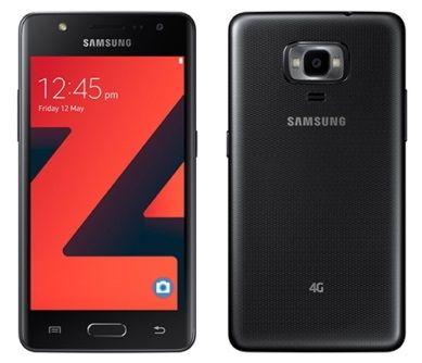 Samsungz4
