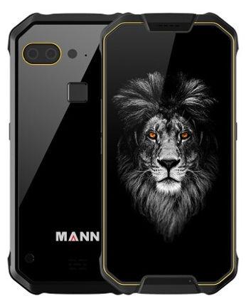 mann8s