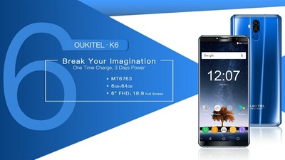 OUKITEL-K6-official-image-2