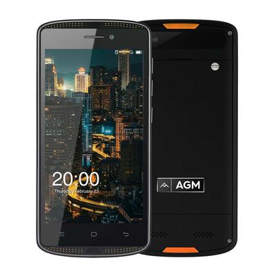 agm-x1-ip68-5-0-hd-1280-720-2-ram-16