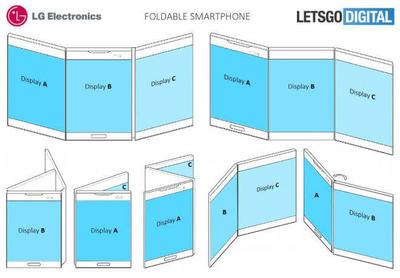 Faltbares-Multi-Display-von-LG-1518030508-0-12