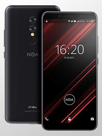 noan8