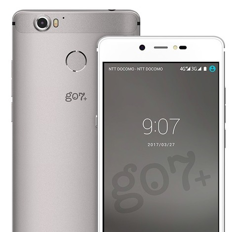 smartphone_section2_bg