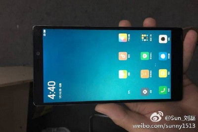 Xiaomi-Mi-6-3-750x500