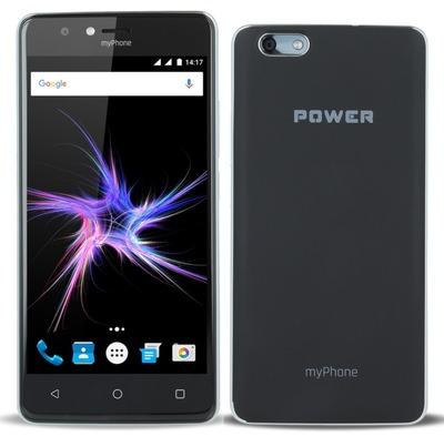 myphonepower