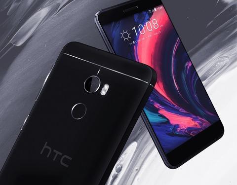 htc-one-x10-colour-range-black