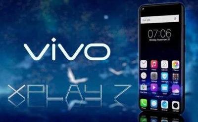 Vivo-Xplay-7