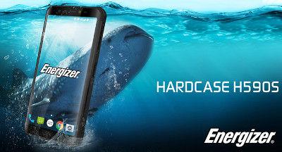 energizer-hardcase-hf90S
