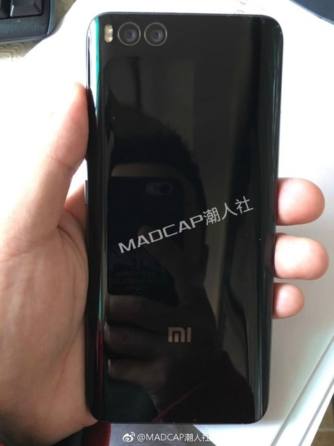 Xiaomi-Mi-6-real-phone-leak-01