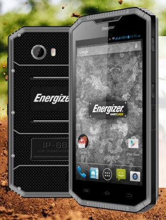 energy500