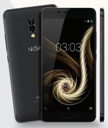 noan5